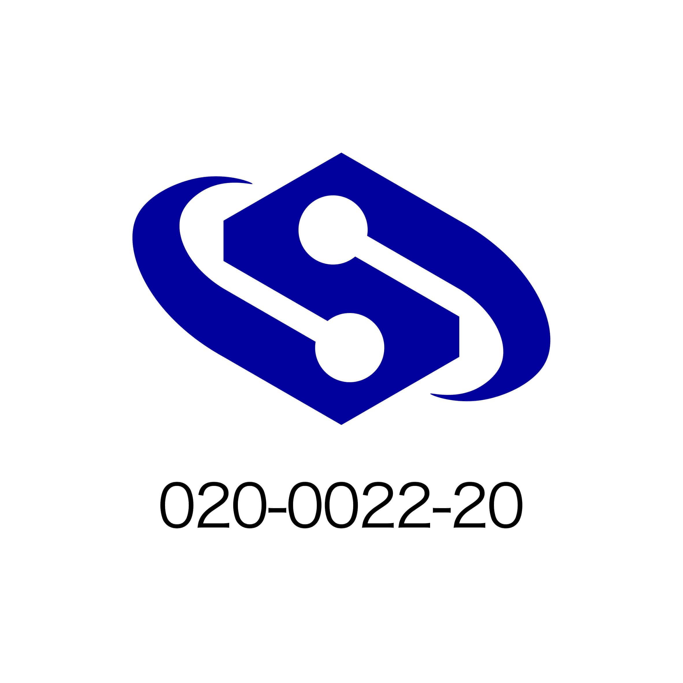 情報セキュリティーサービス基準